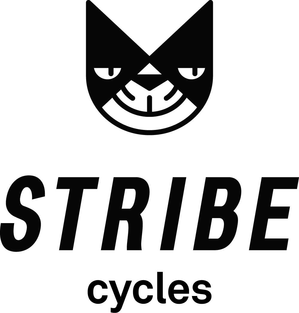 Stribe Cycles